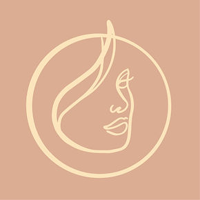 Logo - portfolio-03.jpg