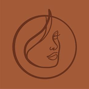 Logo - portfolio-02.jpg