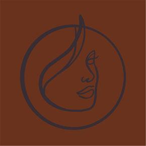 Logo - portfolio-04.jpg