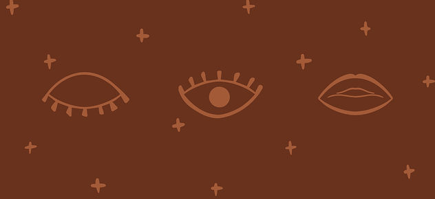 Logo - portfolio-05.jpg