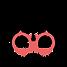 Logo_face-12.png