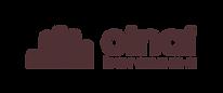 oinai-logo-茶ロゴ.png