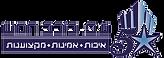 ע.פ. כוכב חמש - לוגו