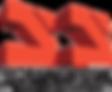צבי צרפתי ובניו - לוגו