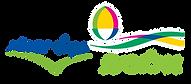 אלונית בקיבוץ ובמושב - לוגו
