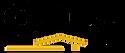 5ea9b918908c0559517a7a71_Century_21_logo