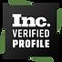ivp_logo_116633.png