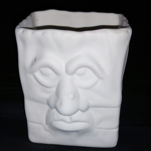 Frankenstein luminary #2