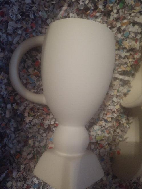Handled Goblet