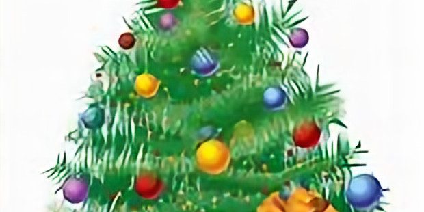 Oh Christmas tree 🌲 oh Christmas tree 🎄