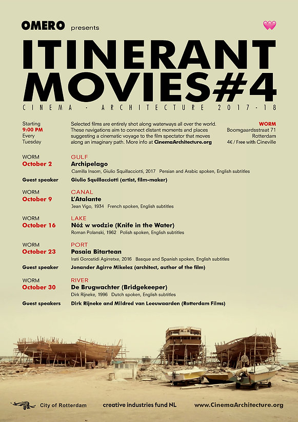 2018_flyer_itinerant movies #4-A4MOD_low