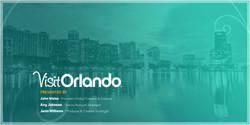 Visit Orlando Video Proposal_HIRES_20160528_141-01