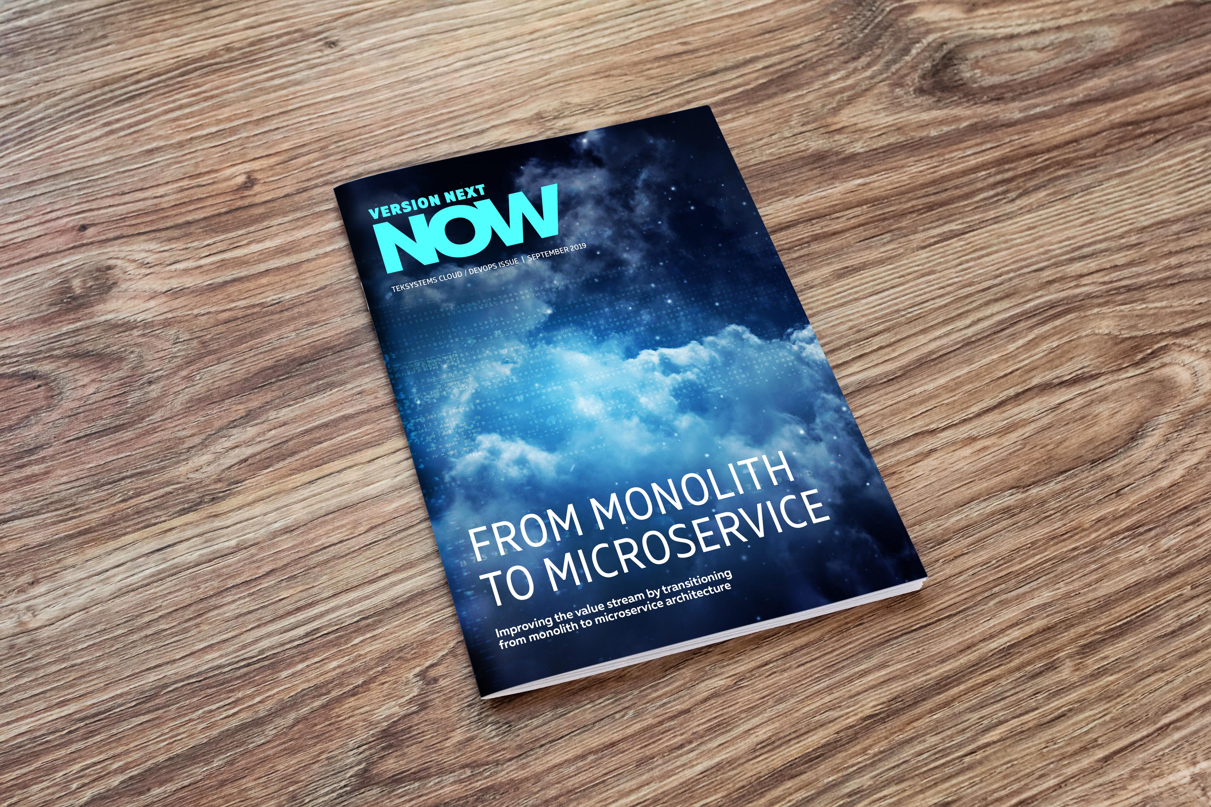 VNN Publication Cover