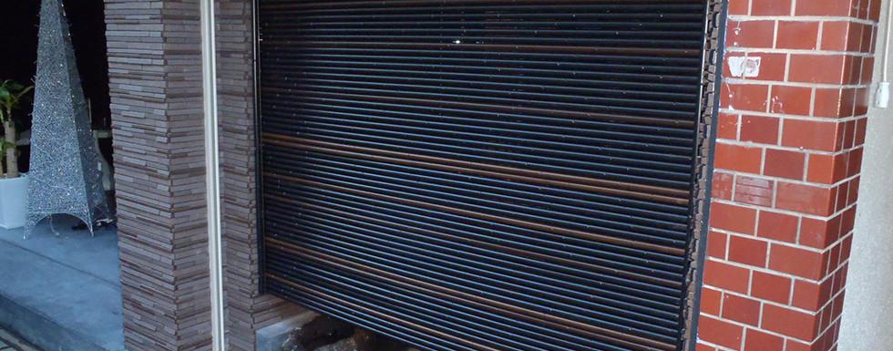 垣根・フェンス3.jpg
