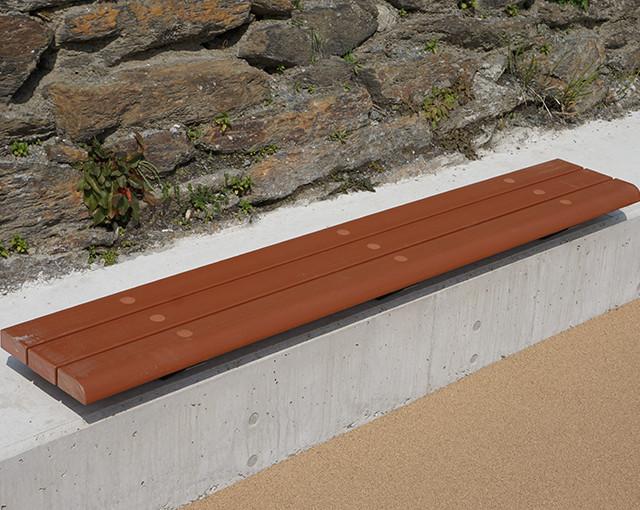 屋外テーブルベンチ1.jpg