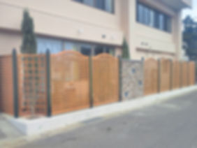 木製フェンス.jpg