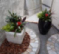 庭園設計施工2.jpg