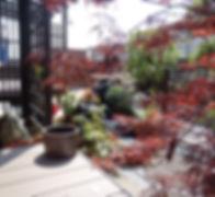 庭園設計施工1.jpg