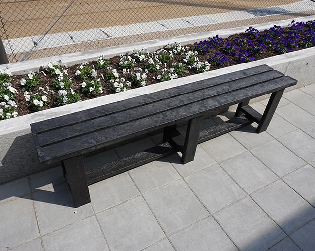 屋外テーブルベンチ2.jpg