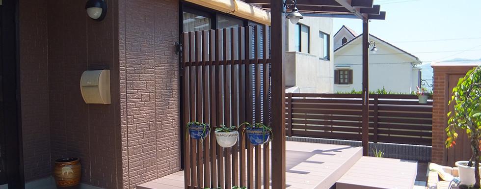 垣根・フェンス1.jpg