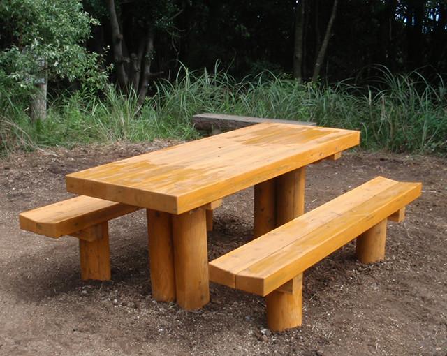屋外テーブルベンチ3.jpg