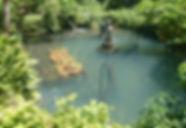 池泉施工管理.jpg