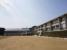 外海中学校.jpg