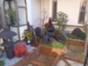 新日本庭園.jpg