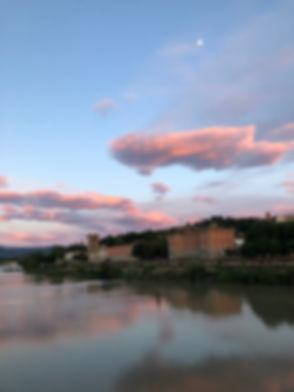 1 Sunset.jpg