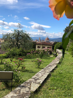 Antella, Italy