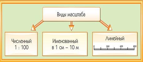 Рисунок3.jpg