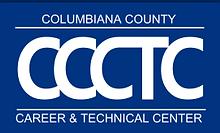 ccctc.png