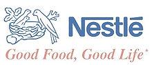 Nestle1_edited.jpg