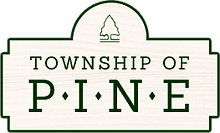 Pine township.png