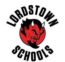 Lordstown%20schools_edited.jpg