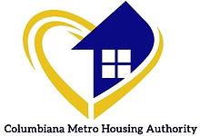 colunmbian housing.jpg