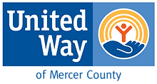 UNITED+WAY_logo.png
