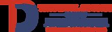 TCBDD-Logo.png