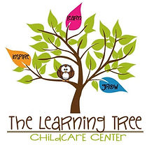 Learning%20tree%20day%20care_edited.jpg
