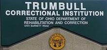 Trumbull-sign.jpg