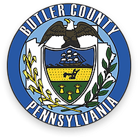 County of Bulter.png