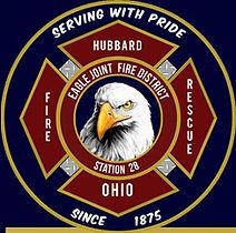 Hubbard Fire Station (2).jpg