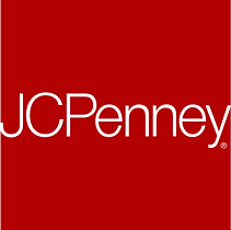 JCPenney_2000_logo.png