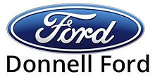 Donnell ford.jpg