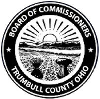 Trumbull%20county%20board%20of%20commissioners_edited.jpg