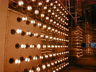 ④照射散水試験装置2.jpg