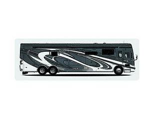TIFFIN Allegro Bus 45OPP-Cartoon.jpg