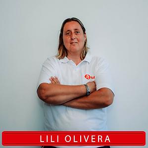 LILI OLIVERA.png