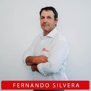 FERNANDO SILVERA.png