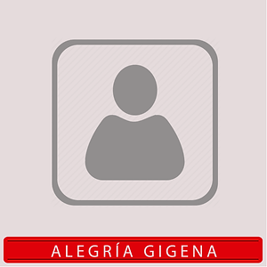 Alegría Gigena.png